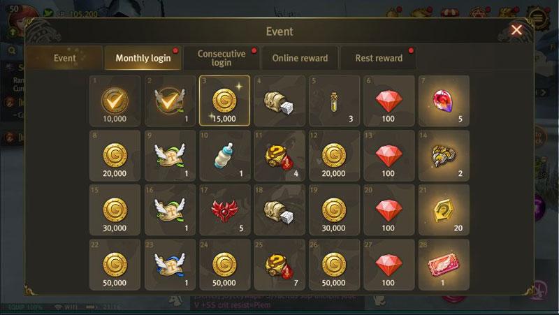 Dragon nest gold farming level 24 span alpha pharma contact