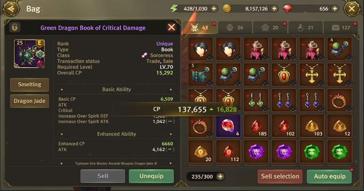 dragon nest sea gold farming lvl 60 dungeon