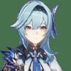 Eula character profile pic