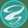 Soumon Swordsmanship - 3rd Passive Talent icon.