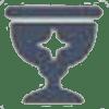Goblet artifact piece icon in Genshin Impact